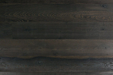 Almansor Engineered Hardwood Flooring by Tropical Flooring - Hardwood by Tropical Flooring - The Flooring Factory