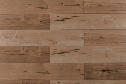 Almond Tempest 12mm Laminate Flooring by Tropical Flooring - Laminate by Tropical Flooring - The Flooring Factory