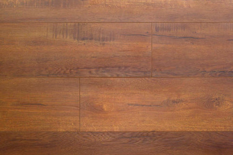 Alvord - Desert Valley Collection - Laminate Flooring by Ultimate Floors