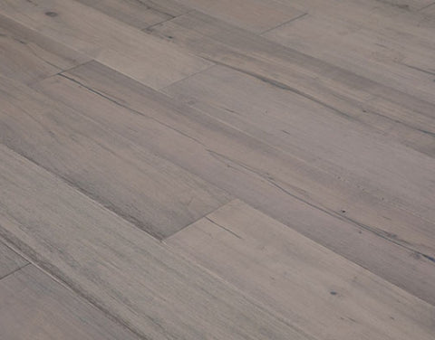 KARUNA COLLECTION Amare - Engineered Hardwood Flooring by SLCC - Hardwood by SLCC