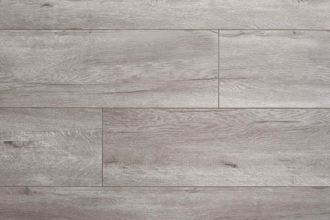 Amargosa - Desert Valley Collection - Laminate Flooring by Ultimate Floors