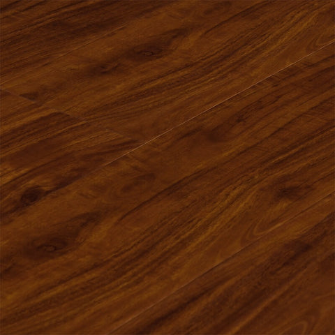 Amazonian Hickory - Impact Collection - 12mm Laminate by Dyno Exchange - Laminate by Dyno Exchange