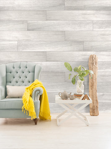 "ANGELES - 9"" X 47"" Glazed Porcelain Tile by Emser - Tile by Emser Tile"