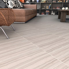 Archive 11 X 23 Glazed Porcelain Tile By Emser The Flooring Factory