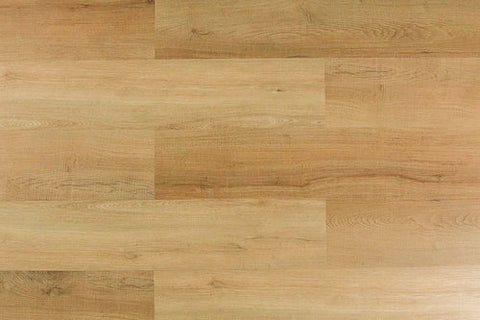 Artisan Copper - Omnia Collection - Waterproof Flooring by Tropical Flooring - Waterproof Flooring by Tropical Flooring