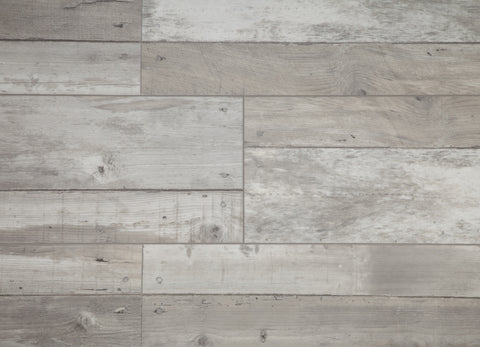 Aspen Pine - Provincial Collection - Waterproof Flooring by Eternity - Waterproof Flooring by Eternity