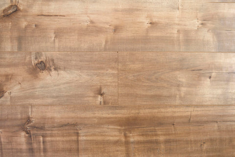 Atlantis - Rustic Country Collection - Laminate Flooring by Ultimate Floors