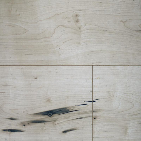 Tropic Sand - Bora Bora Collection - 12mm Laminate Flooring by Tecsun - Laminate by Tecsun