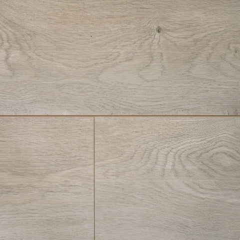 Cabana - Bora Bora Collection - 12mm Laminate Flooring by Tecsun - Laminate by Tecsun
