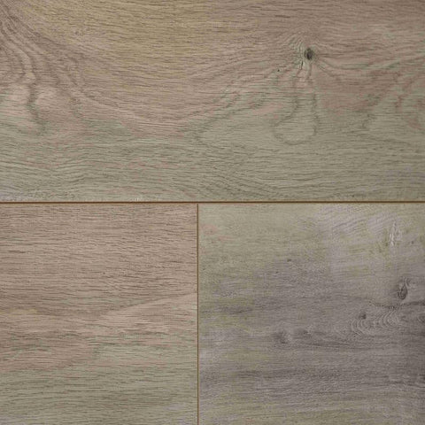 Tiki Torch - Bora Bora Collection - 12mm Laminate Flooring by Tecsun - Laminate by Tecsun