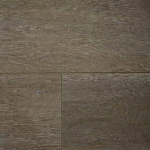 Manta Ray Gray - 12mm Laminate Flooring by Tecsun, Laminate, Tecsun - The Flooring Factory