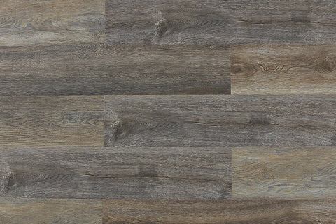Belluno 12mm Laminate Flooring by Tropical Flooring - Laminate by Tropical Flooring - The Flooring Factory