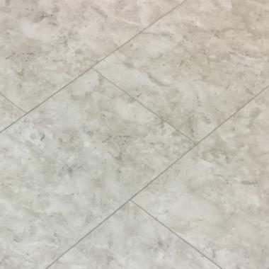 Bianco - SPC Rigid Core Grand Legend Collection - 5.5mm Waterproof Flooring by AJ Trading - Waterproof Flooring by AJ Trading - The Flooring Factory