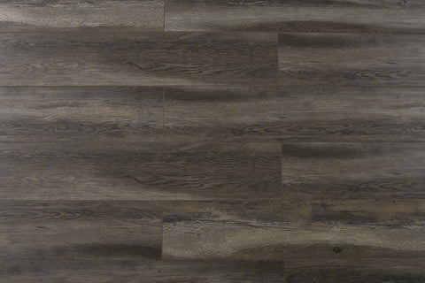 Bima - Borobudur Collection - Laminate Flooring by Tropical Flooring - Laminate by Tropical Flooring