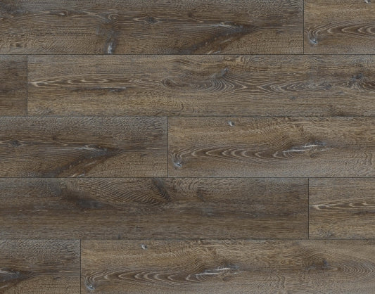 PROVINCIAL COLLECTION Bodie - Waterproof Flooring by SLCC - Waterproof Flooring by SLCC