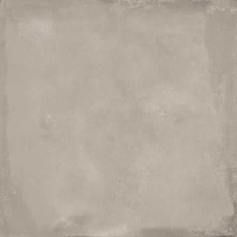"BORIGNI - 35""x35"" Glazed Body Match Porcelain Tile by Emser - Tile by Emser Tile - The Flooring Factory"
