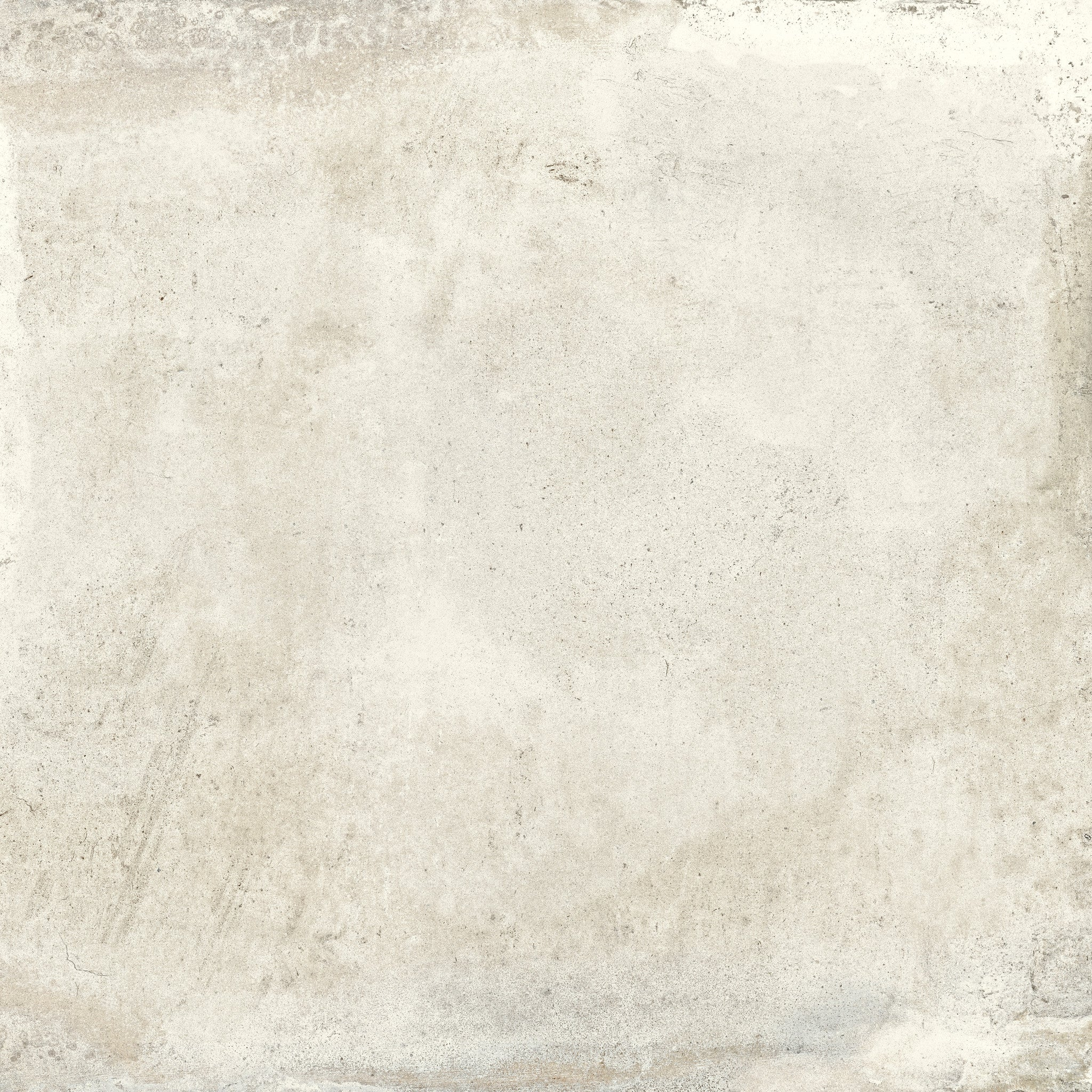 Borigni 18 X35 Glazed Body Match Porcelain Tile By Emser The Flooring Factory