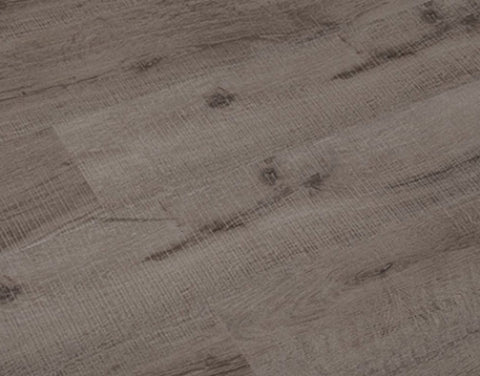 ARCADIAN COLLECTION Brittia - Waterproof Flooring by SLCC - Waterproof Flooring by SLCC