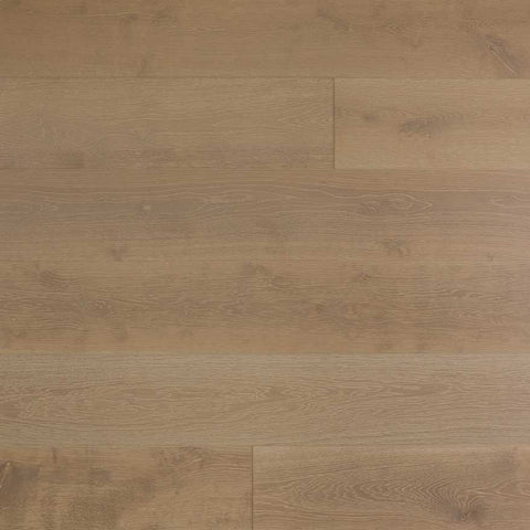 Merlin White Oak - Napa Valley Collection - Engineered Hardwood Flooring by PDI - Hardwood by PDI