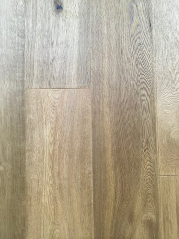 "MJ Wood Collection Catania - 1/2"" -  Engineered Hardwood Flooring - Hardwood by The Flooring Factory"