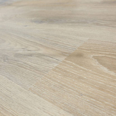 Cedar Lake - Crystal Cove Collection - Waterproof Flooring by PDI - Waterproof Flooring by PDI