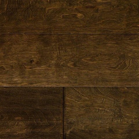 AMERICAN TRADITION COLLECTION Creekside - Engineered Hardwood Flooring by Tecsun - Hardwood by Tecsun - The Flooring Factory