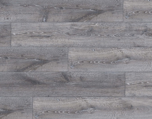 PROVINCIAL COLLECTION Calico - Waterproof Flooring by SLCC - Waterproof Flooring by SLCC