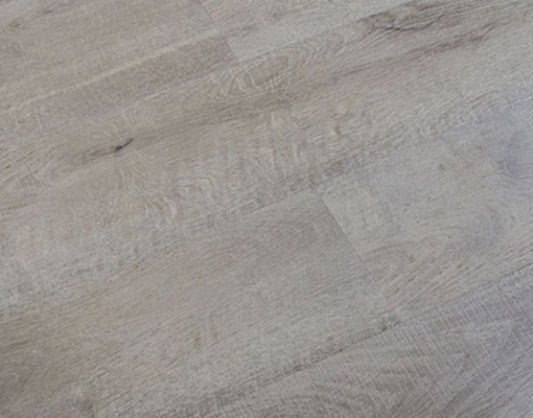 ARCADIAN COLLECTION Camelot - Waterproof Flooring by SLCC