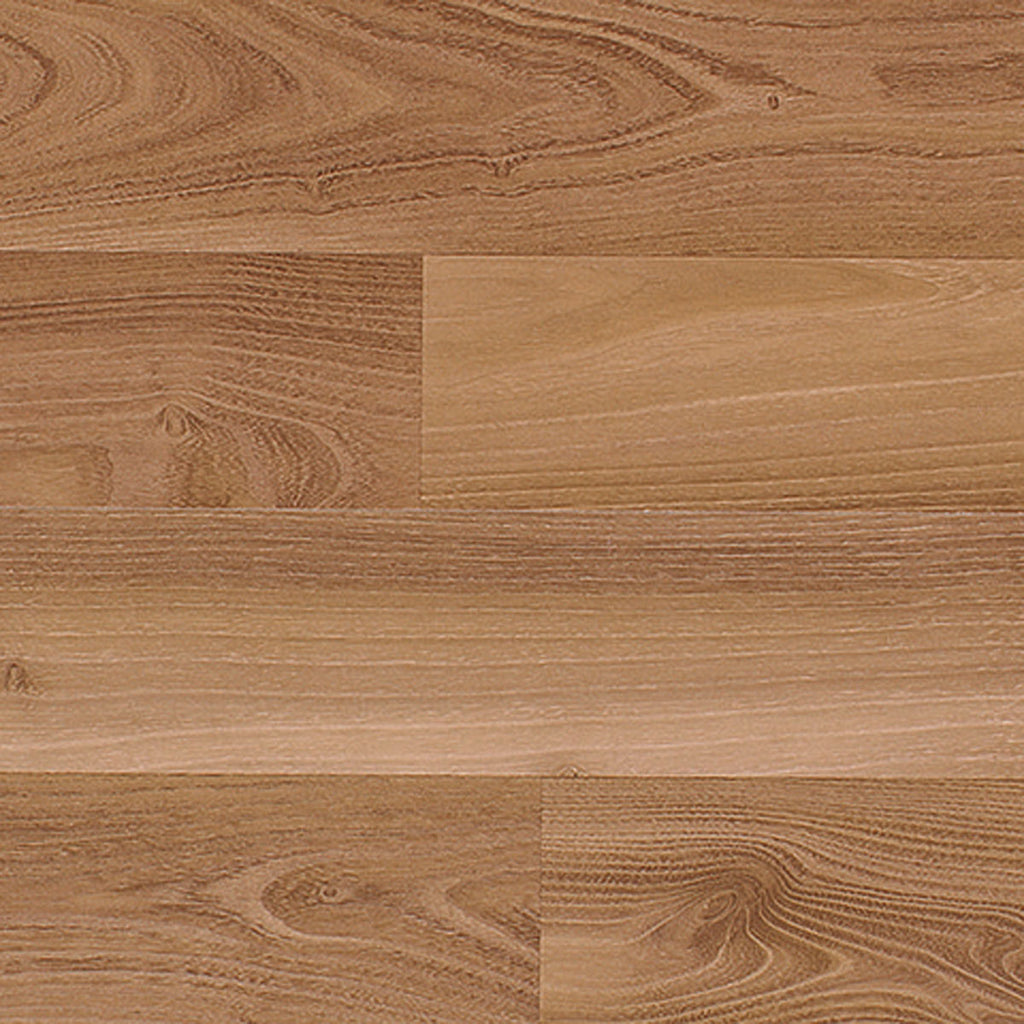 CLASSIC COLLECTION Camaroon Acacia - 8mm Laminate Flooring by Quick-Step - Laminate by Quick Step