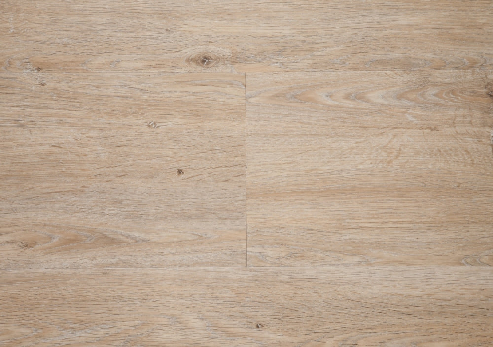 Candlewood - Infinity Collection - 7mm Waterproof Flooring by Eternity - Waterproof Flooring by Eternity