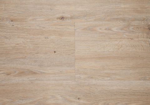 Candlewood - Infinity Collection - 7mm Waterproof Flooring by Eternity - The Flooring Factory