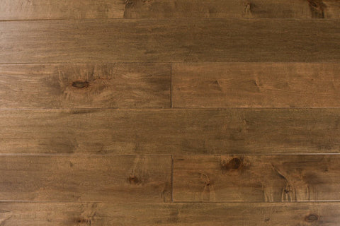Our Huge Selection Of Products Page 7 The Flooring Factory