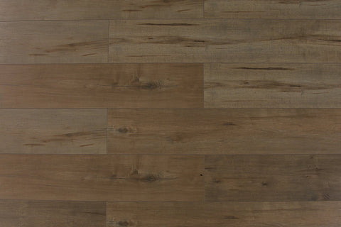 Casa Ella 12mm Laminate Flooring by Tropical Flooring - Laminate by Tropical Flooring - The Flooring Factory