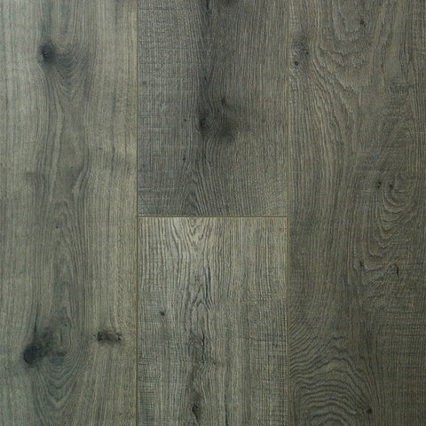Castle Lake - Mount Shasta Collection - 12mm Laminate Flooring by Tecsun