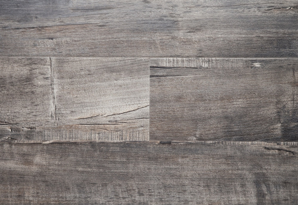 Cathedral Gray - Metro Collection - 12.3mm Laminate Flooring by Eternity - Laminate by Eternity