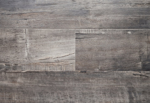 Cathedral Gray - Metro Collection - 12.3mm Laminate Flooring by Eternity - The Flooring Factory