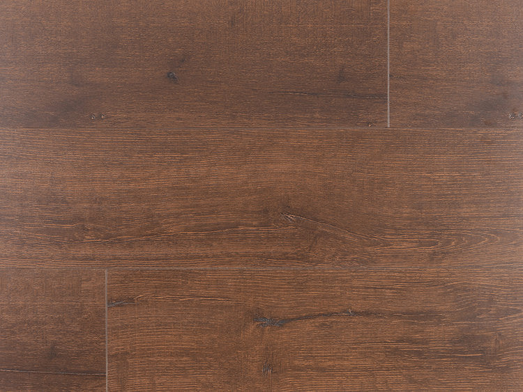 Cavern from Santa Fe Collection - 12mm Laminate by Gemswood Laminate - Laminate by Gemwoods Laminate - The Flooring Factory
