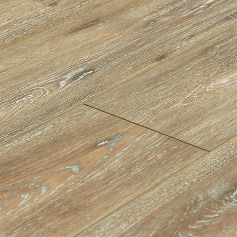 Celvia Coast - Tosca Collection - 12mm Laminate by Dyno Exchange - The Flooring Factory