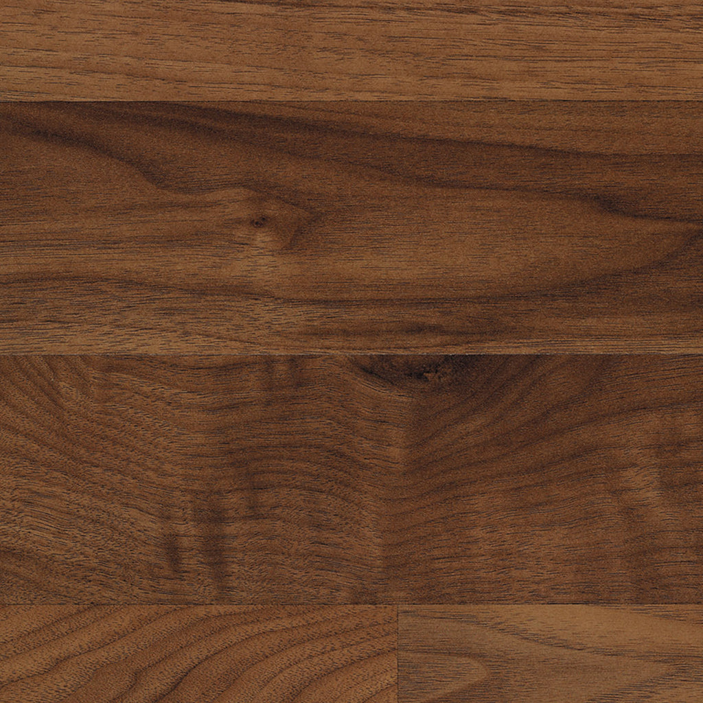 CLASSIC COLLECTION Chespeake Walnut - 8mm Laminate Flooring by Quick-Step - Laminate by Quick Step
