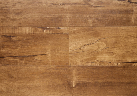 Chestnut - Metro Collection  - 12.3mm Laminate Flooring by Eternity - Laminate by Eternity