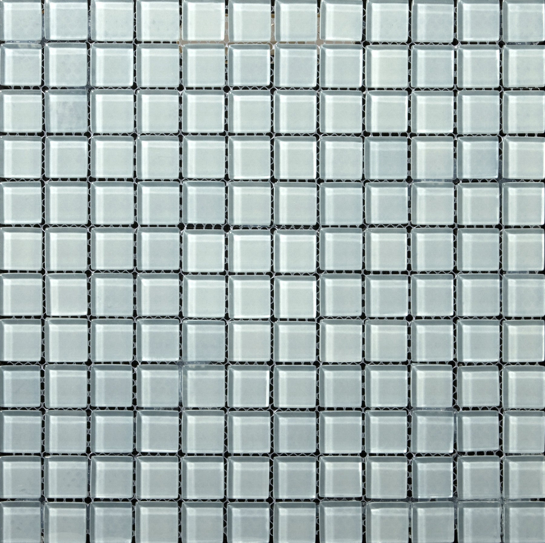 LUCENTE GLASS MOSAICS™ - Glass Wall Tile & Mosaic Tile by Emser Tile ...