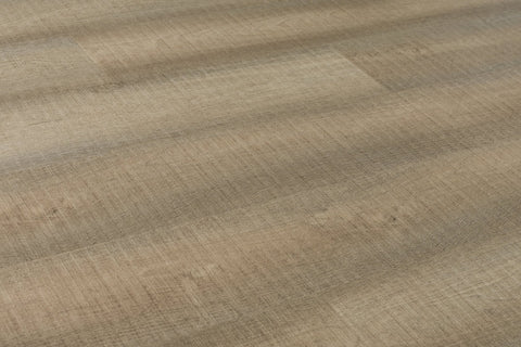Classic Amber 12mm Laminate Flooring by Tropical Flooring - Laminate by Tropical Flooring - The Flooring Factory
