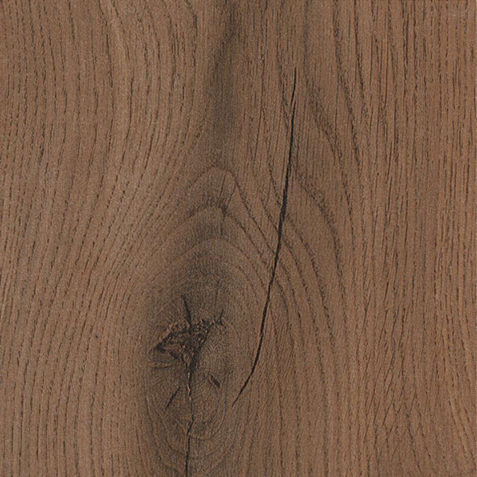 Classic Brown Oak - 7mm Laminate Flooring by Armstrong - The Flooring Factory
