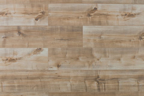 Coco Fresco - Fortuna Collection - Laminate Flooring by Tropical Flooring - Laminate by Tropical Flooring