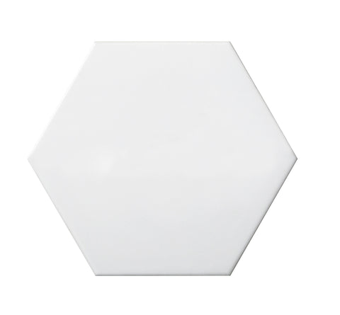 CODE™ - GLAZED PORCELAIN/CERAMIC WALL TILE - Tile by Emser Tile