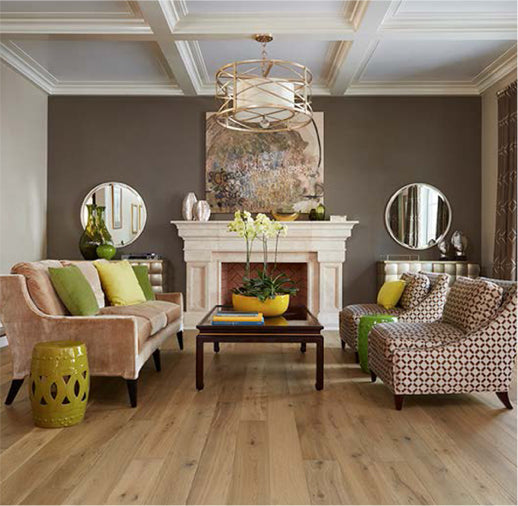 MATISSE COLLECTION Collioure - Engineered Hardwood Flooring by Gemwoods Hardwood, Hardwood, Gemwoods Hardwood - The Flooring Factory