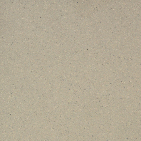 E-QUARRY™ - Unglazed Quarry Tile by Emser Tile