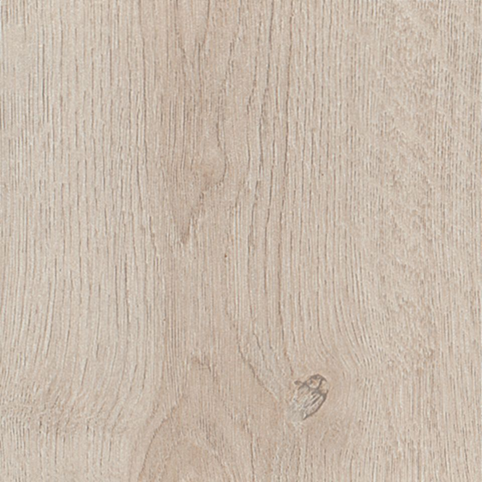 Country Ivory Oak - 7mm Laminate Flooring by Armstrong - Laminate by Armstrong