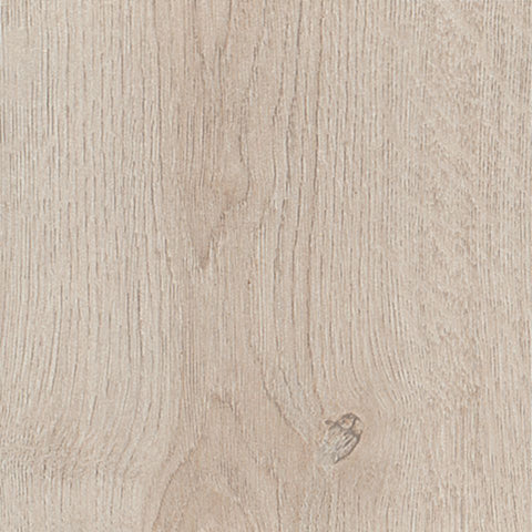 Country Ivory Oak - 7mm Laminate Flooring by Armstrong - Laminate by Armstrong - The Flooring Factory