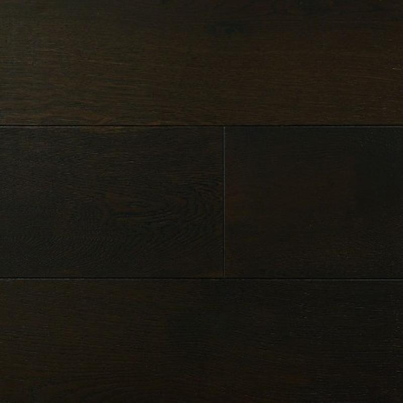 RENAISSANCE COLLECTION Di Vinci - Engineered Hardwood Flooring by Tecsun, Hardwood, Tecsun - The Flooring Factory